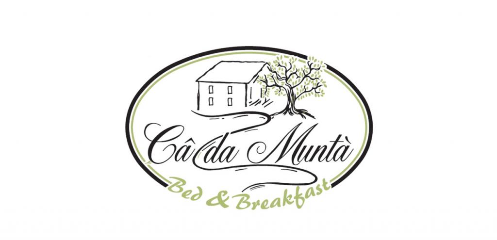 Logo B&B Cadamunta
